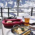 Europe trip day seven - st. moritz day six Diavolezza 068