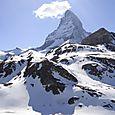 Europe trip 4-16- zermatt day three (181)