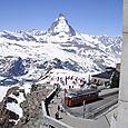 Europe trip 4-15 - zermatt day two 110