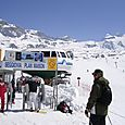 Europe trip 4-17 - zermatt day four d3 ski 001 (76)