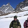 Europe trip 4-17 - zermatt day four d3 ski 001 (72)