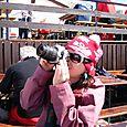 Europe trip 4-17 - zermatt day four d3 ski 001 (107)