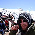 Europe trip 4-17 - zermatt day four d3 ski 001 (108)