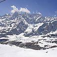 Europe trip 4-17 - zermatt day four d3 ski 001 (129)
