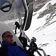 Europe trip 4-19-zermatt day six d5 ski (30)