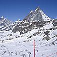 Europe trip 4-17 - zermatt day four d3 ski 001 (66)