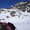 Europe trip 4-17 - zermatt day four d3 ski 001 (67)