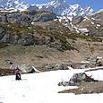 Europe trip 4-17 - zermatt day four d3 ski 001 (170)