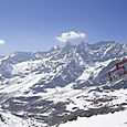 Europe trip 4-17 - zermatt day four d3 ski 001 (148)
