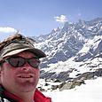 Europe trip 4-17 - zermatt day four d3 ski 001 (151)