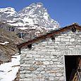 Europe trip 4-17 - zermatt day four d3 ski 001 (167)