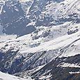 Europe trip 4-17 - zermatt day four d3 ski 001 (158)