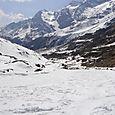 Europe trip 4-17 - zermatt day four d3 ski 001 (166)