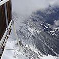 Cham d4 ski brevent-flegere (40)