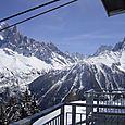 Cham d4 ski brevent-flegere (102)