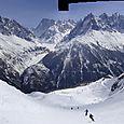 Cham d4 ski brevent-flegere (105) Stitch