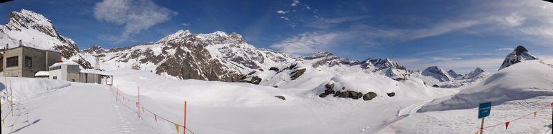 April 3 d1 ski (132) Stitch