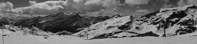 April 4 d2 ski (83)
