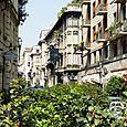April 17 - Turin (91)