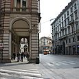 April 17 - Turin (75)
