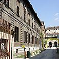 April 17 - Turin (164)