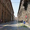 April 17 - Turin (160)