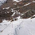 April 3 d1 ski (192)
