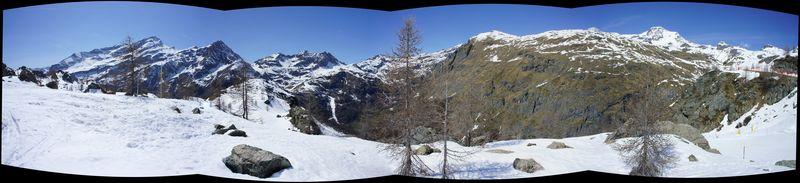 April 13 - d11 ski (138)