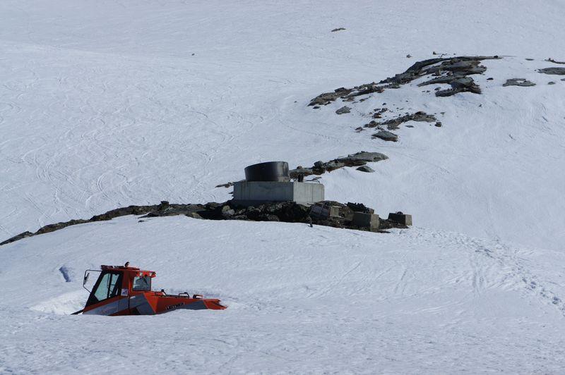 April 8 d6 ski (28)