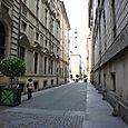April 17 - Turin (7)