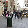 April 17 - Turin (437)