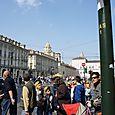 April 17 - Turin (355)