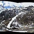 April 4 d2 ski (19) Stitch