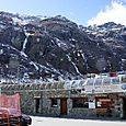 April 4 d2 ski (101)