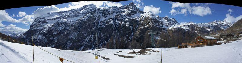 April 4 d2 ski (89) Stitch