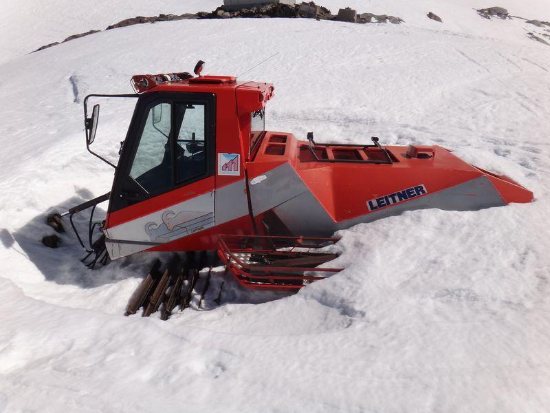 April 8 d6 ski (83)