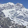 April 3 d1 ski (60)