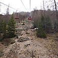 April 4 d2 ski (116)