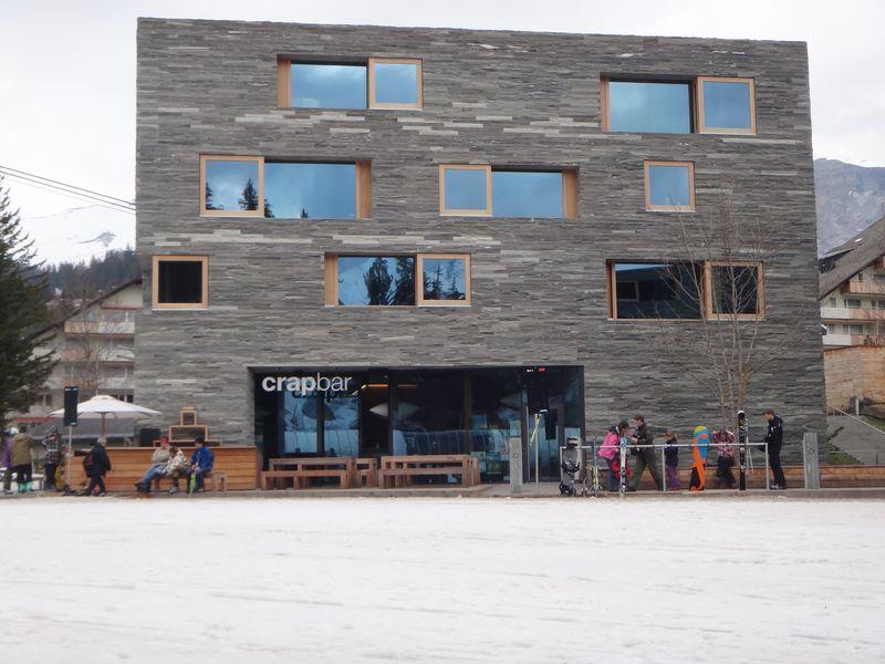 Swiss 2012 D5 D2 ski FLF (26)
