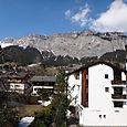 Swiss 2012 - D3 travel FLF (115)