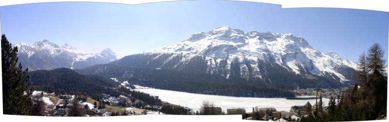 Europe trip day three - st. moritz day two 056_stitch