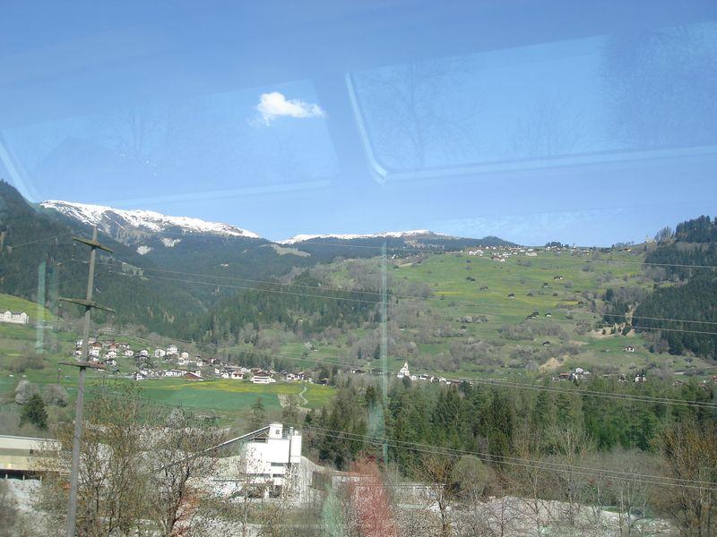 Europe trip 4-14 - st. moritz d7, glacier express, zermatt d1 084