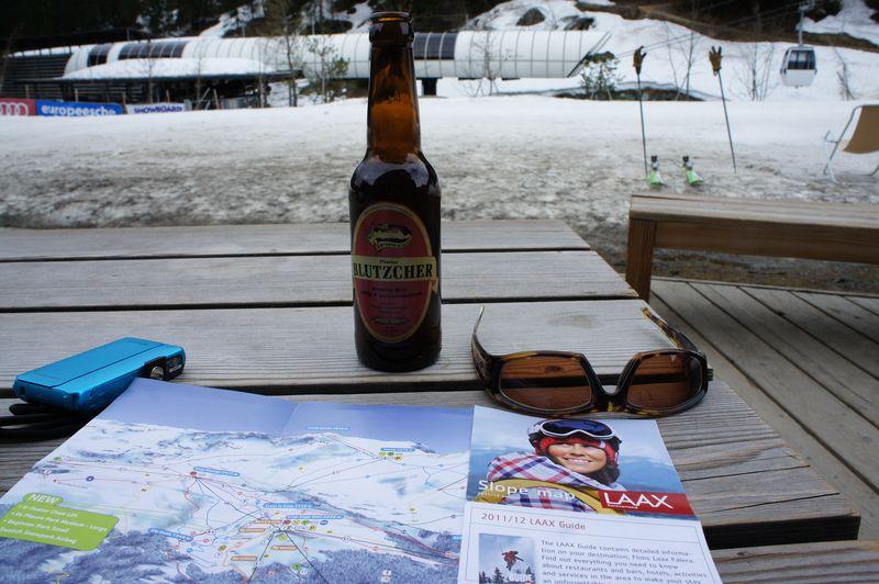Swiss 2012 D5 D2 ski FLF (33)