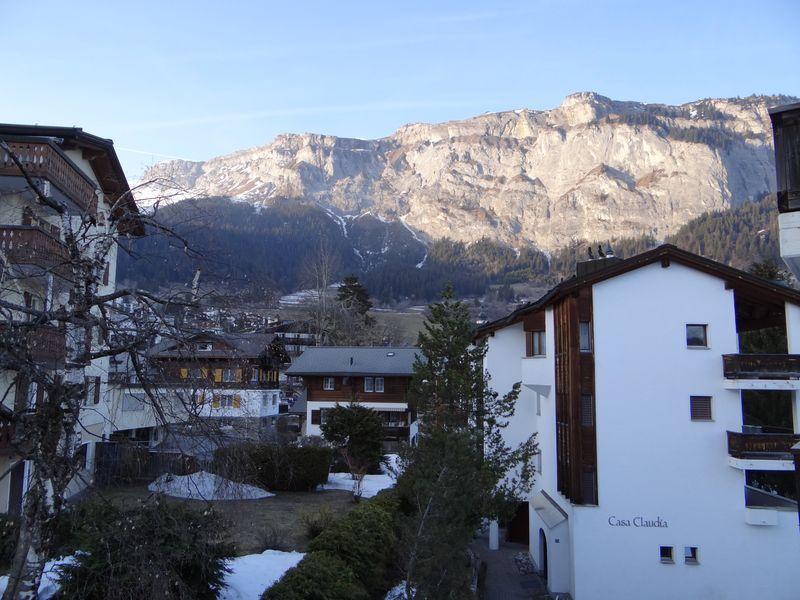 Swiss 2012 - D3 travel FLF (166)