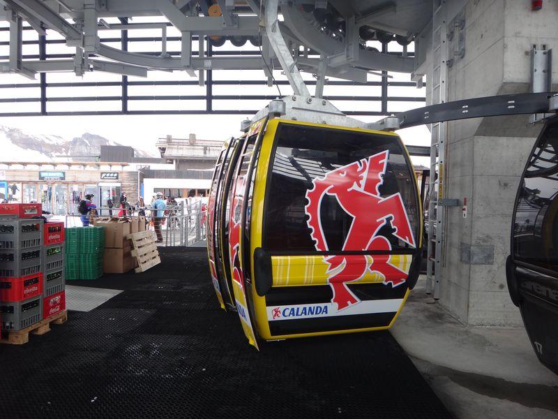 Swiss 2012 D6 D3 ski FLF (25)