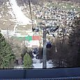 Swiss 2012 D11 D1 ski SF (56)