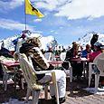Swiss 2012 D11 D1 ski SF (233)