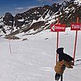 Swiss 2012 D12 D2 ski Saas Grund (314)