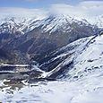Swiss 2012 D11 D1 ski SF (116)