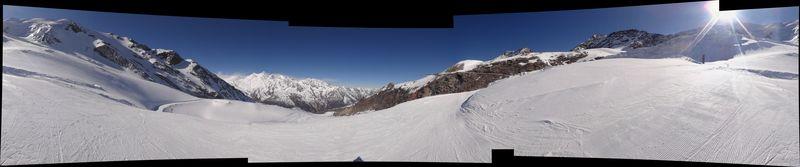 Swiss 2012 D12 D2 ski Saas Grund (57) Stitch